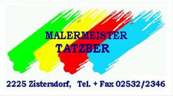 LOGO_Tatzber_für_Folder.jpg
