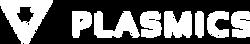 Plasmics_Logo_white.png