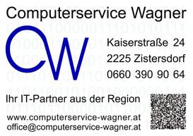 LOGO Wagner.jpg