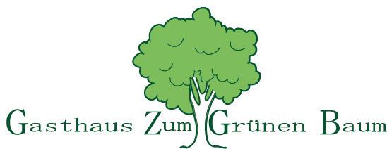 Logo_Grüner_Baum_2012.jpg