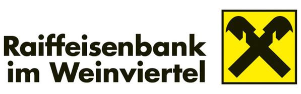 logo_raika.jpg