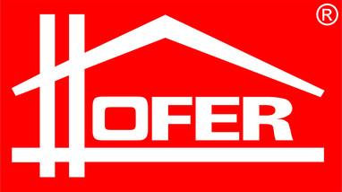 LOGO Hofer-Logo.jpg