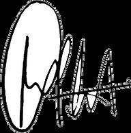 Signature_Marlene.png
