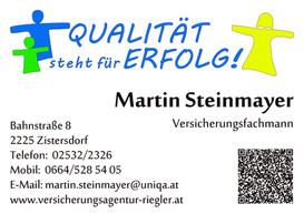 LOGO Steinmayer.jpg