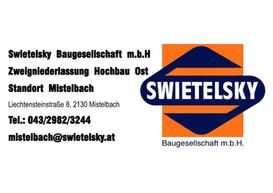 Swietelsky.jpg