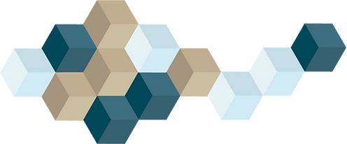 hexagons_poly.png