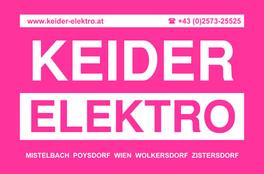 LOGO Keider 2013-05-21_KE-LOGO-Aufdruck_