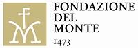 Fondazione_del_Monte_col-bandiera.png