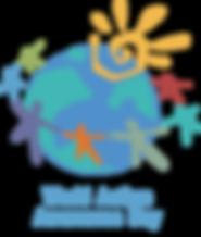 logo-World-Autism-Awareness-Day.png