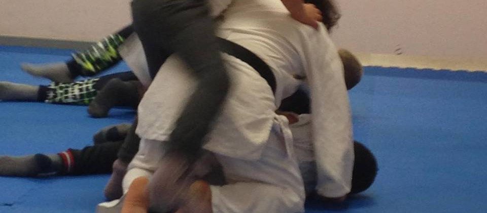 jujitsu.jpg