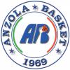 logo anzola basket.png
