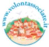 logo_Festa.jpg
