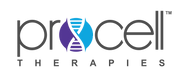 2018 ProCell Logo.png