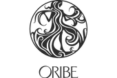 Oribe-Hair-Care-Logo.png