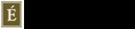 eminence-logo-mobile_140x30.png