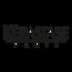 l19902-kerastase-logo-47016.png