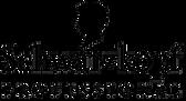Schwarzkopf_logo.png