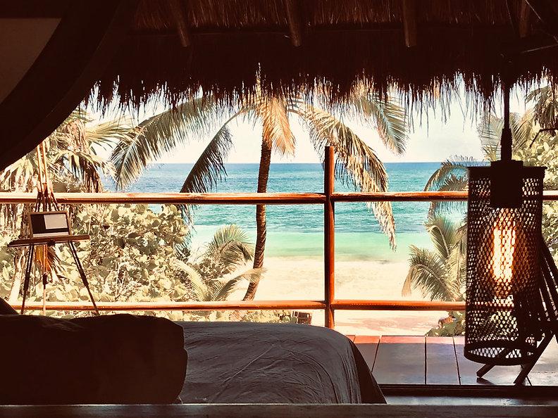 beach_view_master_sky_suite_cabanas_tulu