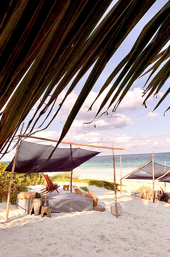 beach_club_1_home_tulum_libelula_glampin