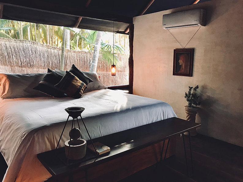 jungle_cabana_suite_tulum_libelula_glamp