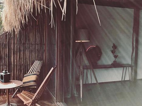beach_view_master_sky_suite_3_cabanas_tu
