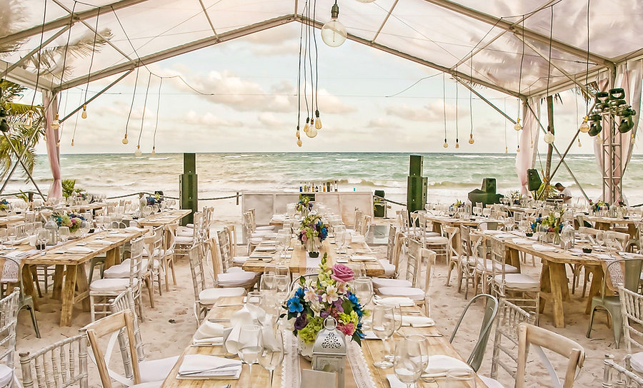 private_events_tulum_libelula_glamping.j