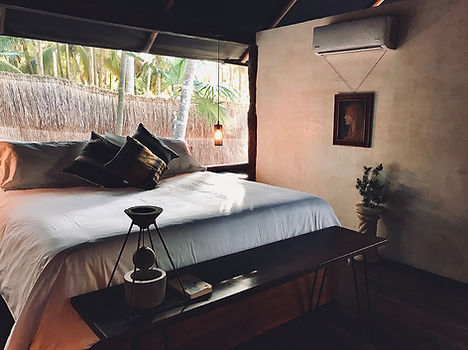 jungle_cabana_suite_4_tulum_libelula_gla