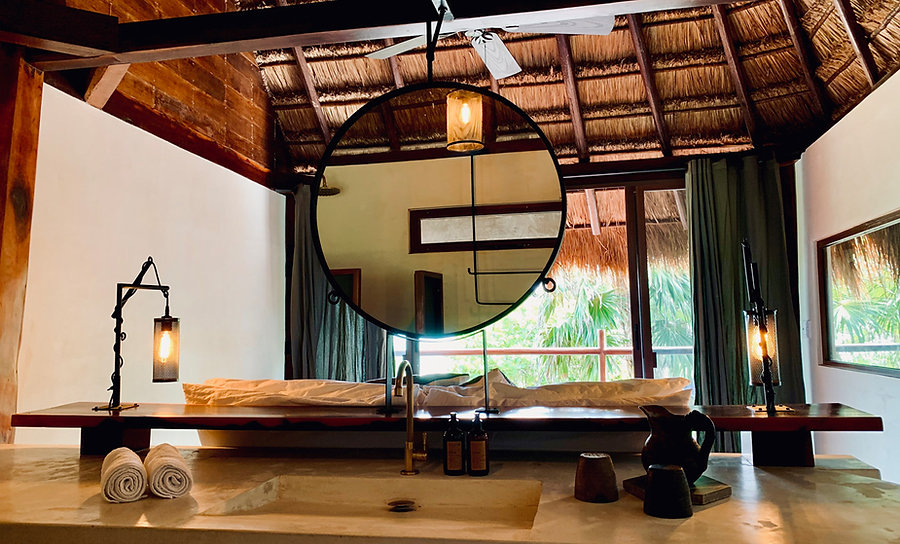 beach_view_sky_suite_main_cabanas_tulum_