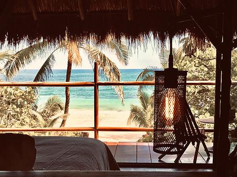 beach_view_master_sky_suite_5_cabanas_tu