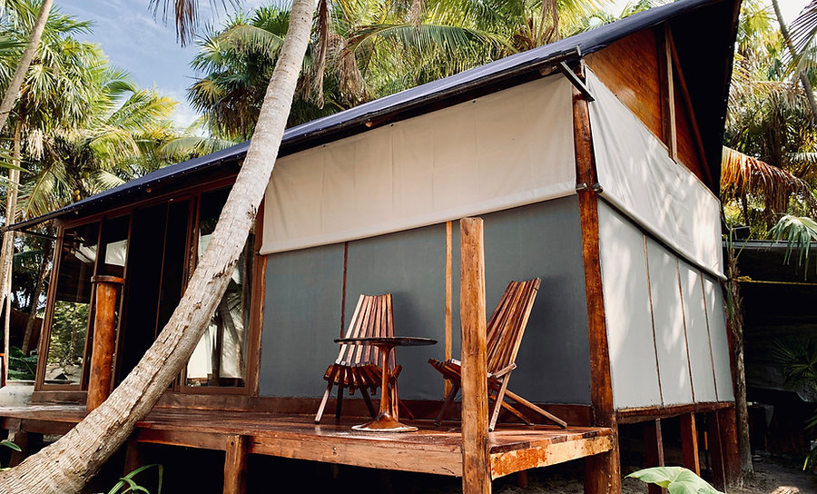 jungle_cabana_suite_main_tulum_libelula_