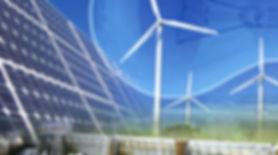 energias-renovables3.jpg