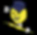 LES_logo.png
