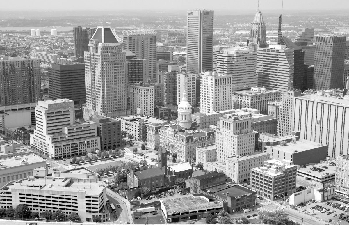 Baltimore-Skyline_edited.jpg