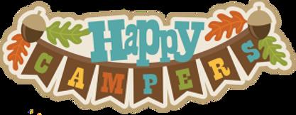 med_happycampers1.png