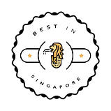 Best in Singapore Badge No BG .png