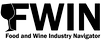 FWIN Logo.png