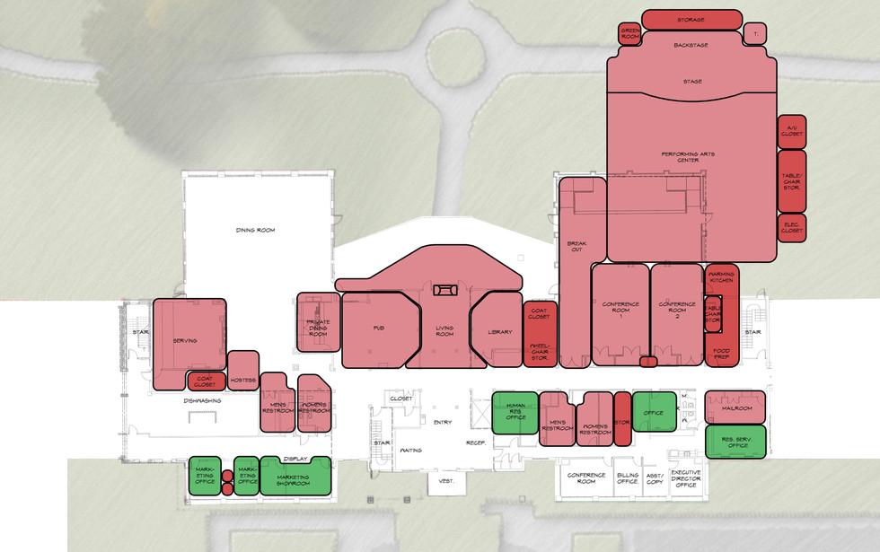 Partc-First Floor 1-20.jpg