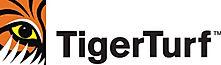 TigerTurf.jpg