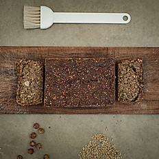 Sprouts and Seeds Rye