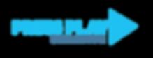 Press Play Logo Wide Crop.png