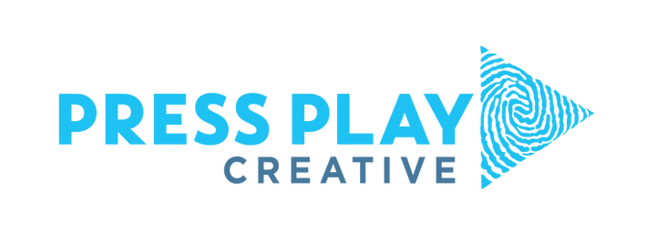 Press Play Logo Wide Crop.png