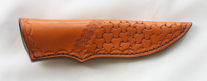 Sheath for 162.jpg