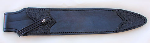 Sheath for 164.jpg