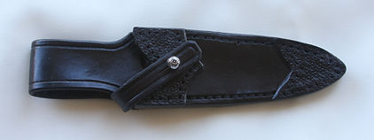 sheath for 160.jpg