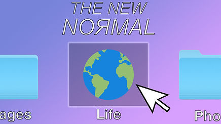 The New Normal v3 JPG.jpg