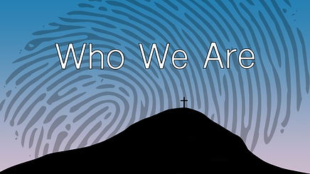 who we are (big finger print).png