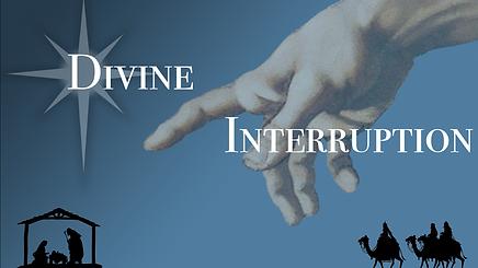 Divine Interruption v2.png