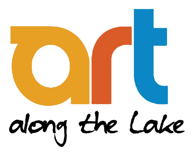 Art Along the Lake Fall Studio Tour