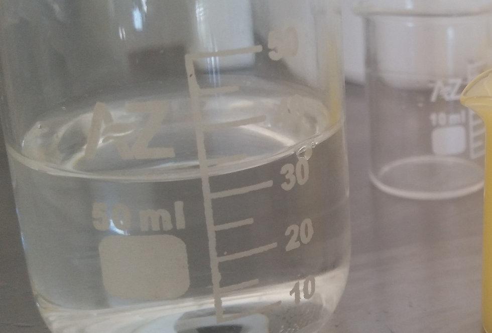 Sodium Lauroyl Sarcosinate