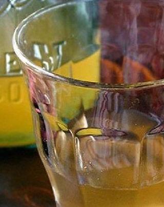 acqua di mele cotogne per sito.jpg